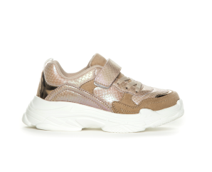 Duffy Sneakers Pink