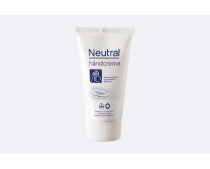 Neutral Håndcreme         75