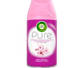 Air Wick Freshmatic Ref. Cherry Blossom